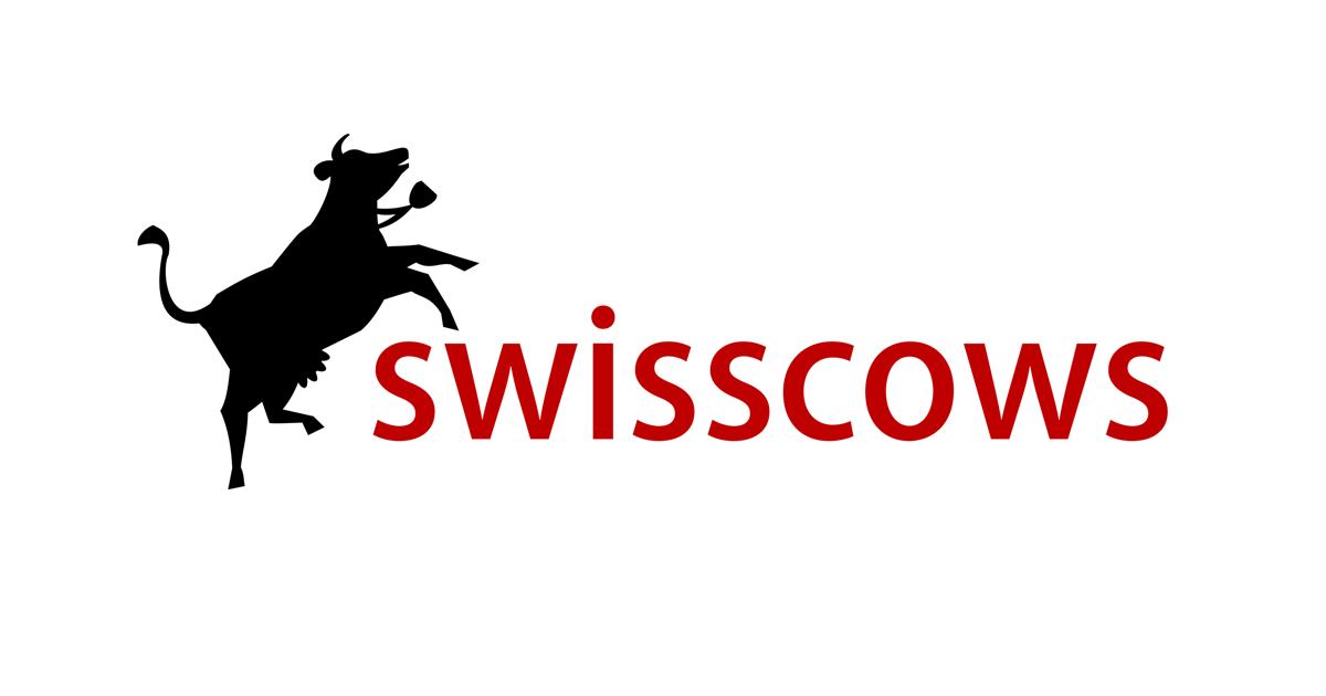 swisscows.com